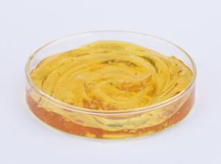 黄芩解毒祛疮膏HB87B1-726